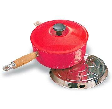 Better Houseware Flame Master
