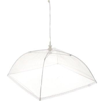 Better Houseware Food Umbrella - Set/2
