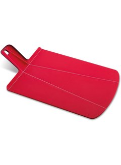 Joseph Joseph Chop2Pot Large, Red
