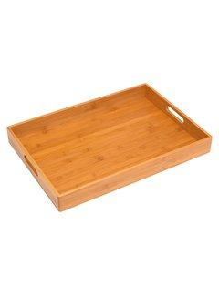 Lipper Tray Solid