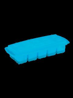 Mastrad Cocktail Ice-Rocks Trays Blue