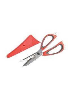 Mastrad Multi Function Kitchen Scissors