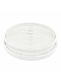 Nesco Add-A-Tray, Gardenmaster