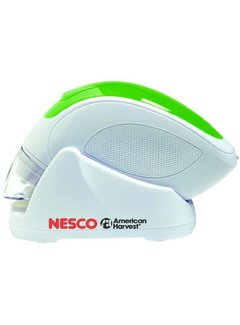 Nesco Vacuum Sealer, Hand Held