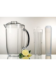 Iced Infusion Pitcher