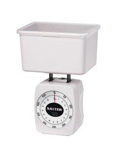 Salter Diet Scale 1 Lb.