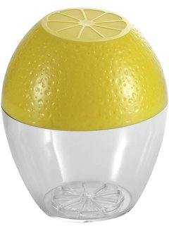 Hutzler Pro-Line Lemon Saver