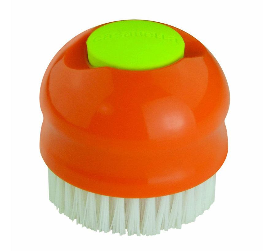 2 'n 1 Veggie Brush