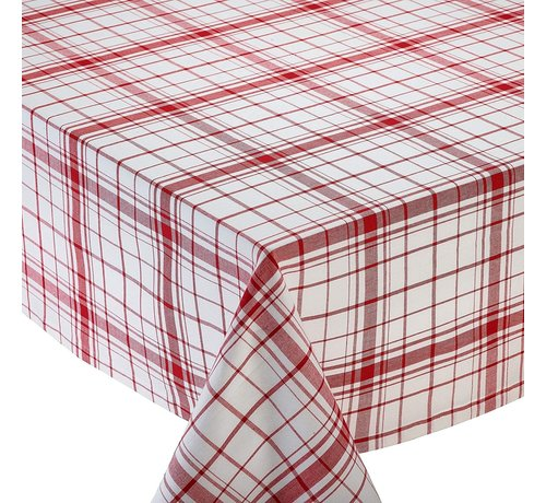 DII Down Home Tablecloth  60x84