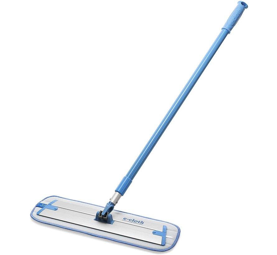 Deep Clean Mop