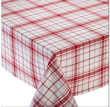 DII Down Home Tablecloth  52x52