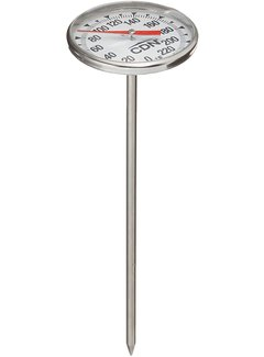 CDN ProAccurate® Large Dial Cooking Thermometer