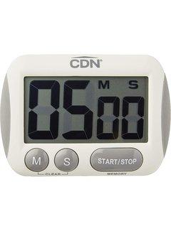 CDN Extra Big Digit Timer