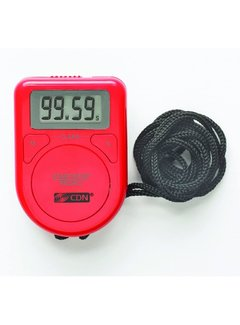 CDN Timer on a Rope – Red