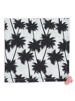 DII Palm Paradise Napkin