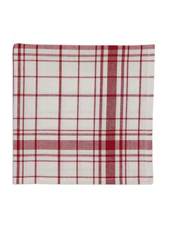 DII Down Home Napkins