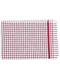 Samuel Lamont Poli Dri Towel Red