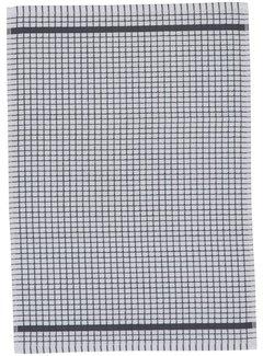 Samuel Lamont Poli Dri Towel White / Grey