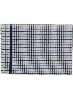 Samuel Lamont Poli Dri Towel Navy Blue