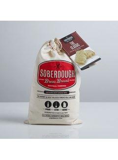 Soberdough The Classic Brew Bread