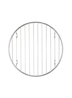 Mrs. Anderson's Round Cooling Rack 9.25""