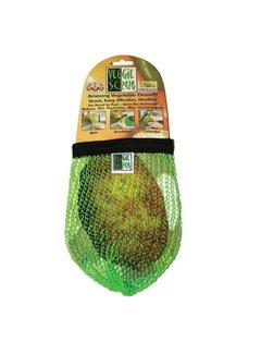 Veggie Scrub Veggie Scrub - Green