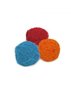 Harold Import Company Inc. Scratch-Resistant Scourers