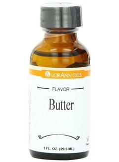 LorAnn Butter Flavor, Ounce