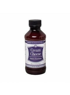 LorAnn Cream Cheese Bakery Emulsion