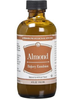 LorAnn Almond Bakery Emulsion
