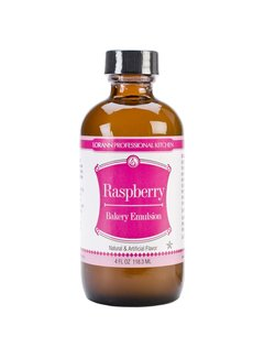 LorAnn Raspberry Bakery Emulsion