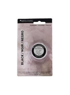 LorAnn Powder Food Color - Black