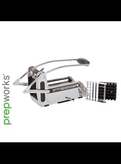 Progressive Deluxe Potato Cutter