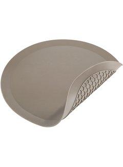 Progressive Micro Mat - Grey