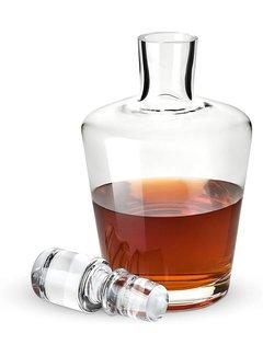 True Rothwell Liquor Decanter