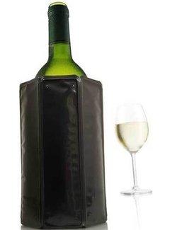 True Vacu Vin Active Wine Chiller
