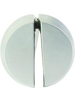 True Brands 6-Blade Foil Cutter -Silver