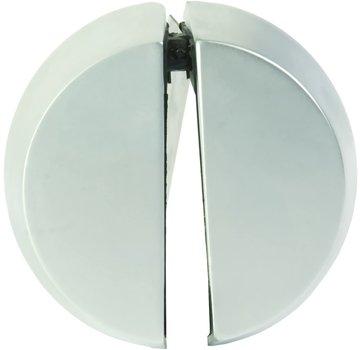True 6-Blade Foil Cutter -Silver