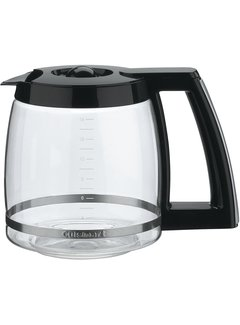 Cuisinart Brew Central 14-Cup Carafe Glass