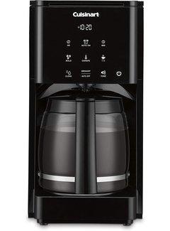 Cuisinart Coffeemaker Programmable Touchscreen, 14-Cup