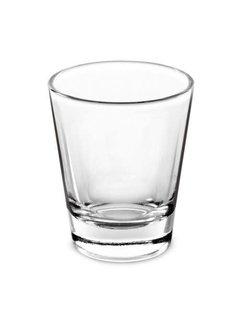 True Brands Shotski Classic Shot Glass