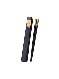 Fuji Chopstick With Case