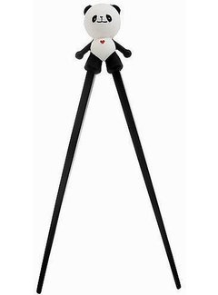 Fuji Panda Training Chopstick