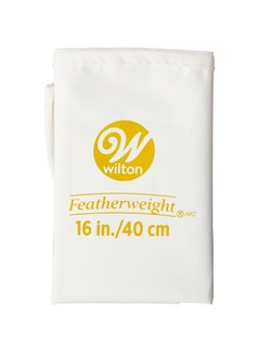Wilton 16 inch Featherweight Piping Bag