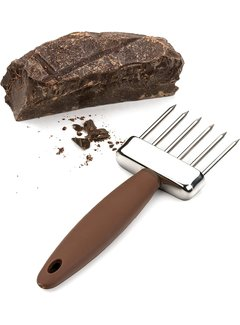 RSVP Endurance® Chocolate Fork