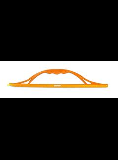 "Gripstic Heavy Duty 14"" Handle (Orange)"