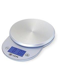 CDN Digital Scale - 11 Lbs.