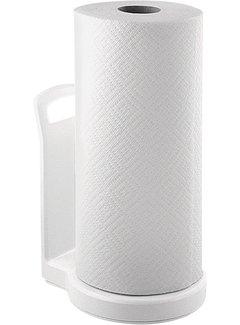 InterDesign Plastic Paper Towel Holder