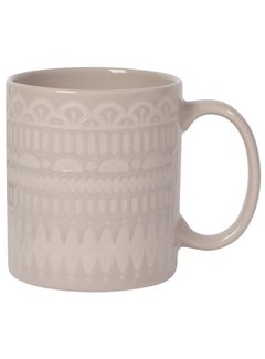 Now Designs Gala  14 oz Mug - Cloud