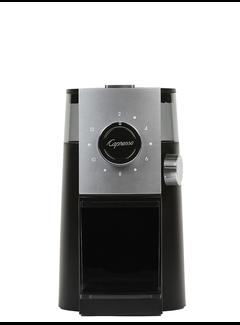 Jura Capresso Grind Select Coffee Burr Grinder